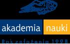 Akademia Nauki Sieradz Logo